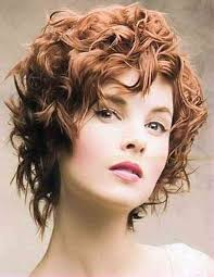 stacked perm short hair image result for stacked spiral perm on short hair style