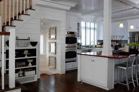 kitchen cottage ideas 12 cozy cottage kitchens hgtv