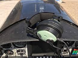 headset kitplanes newsline