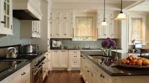 kitchen cabinet handles and pulls elegant kitchen cabinets hardware pulls f kitchen cabinet hardware