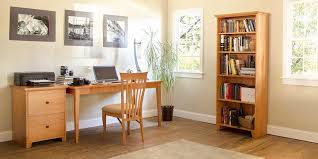 Usa Office Furniture by 17 Real Wood Office Furniture Carehouse Info
