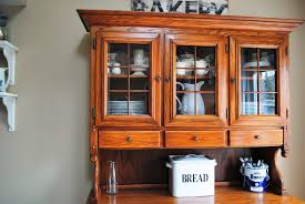 kitchen buffet hutch kitchen hutch furniture plans u2013 three
