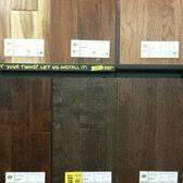 lumber liquidators 18 photos flooring 311 rt 46 fairfield