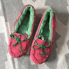 ugg flash sale 90 ugg shoes flash sale ugg pink and green dakota slippers
