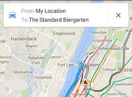 navigation map maps navigation for android