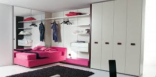 pink and black bedroom ideas amazing pink and black bedroom decor