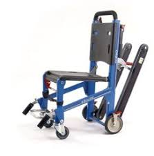 stair chairs innova ems emergency medical equipment