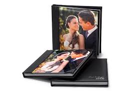 wedding albums online create quality calendars photo books albums and cards