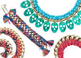 diy woven bracelet images Diy woven chain bracelet honestly wtf jpg