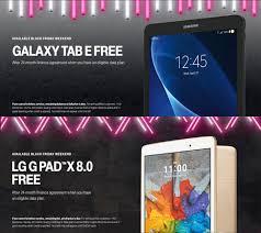 best black friday deals 2016 mobiles here u0027s your early look at t mobile 2016 black friday deals