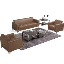 Office Sofa Furniture Sofa For Office Use Sofa For Office Use Suppliers And