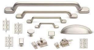 Kitchen Cabinet Hinges And Handles Cabinet Hardware Suites Hardware Ideas Cliffside Industries