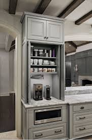 coffee kitchen cabinet ideas 33 coffee station ideas that will get you brewing sebring