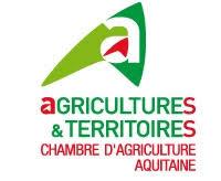 chambre agriculture lot et garonne liens partenaires de la safer aquitaine atlantique