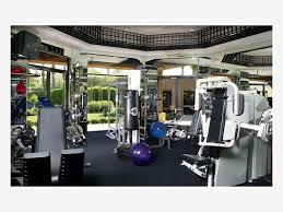 Best Home Gym Images On Pinterest Home Gym Design Exercise - Home and garden design a room