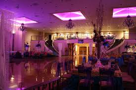 reception halls in san antonio quinceanera halls in san antonio tx reception halls in san