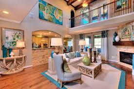 American Made Living Room Furniture - taylor morrison brings u201cmade in america u201d merchandised home to