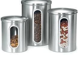 kitchen canister sets walmart glass kitchen canisters canister set australia walmart containers