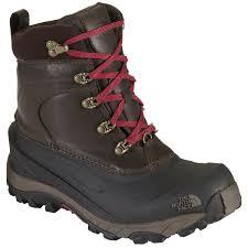 buy boots shoes buy winter shoes uk mount mercy