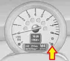 Reset Maintenance Light Toyota Camry 2007 2013 2014 2015 Mini Paceman Reset Service