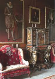 scottish homes and interiors 125 best scotland castles homes images on scotland