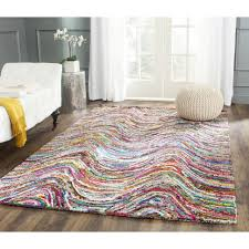 living room magnificent wayfair braided rugs wayfair rug coupon