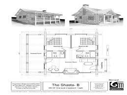 log cabins floor plans and prices uncategorized log cabin floor plan with prices interesting for