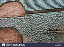 exposed brick work stock photos u0026 exposed brick work stock images