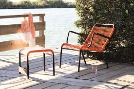 mobilier de jardin italien stunning mobilier de jardin unopiu photos amazing house design