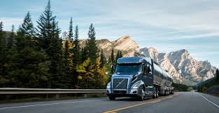 volvo rigs for sale volvo vnl series the premium long hauler volvo trucks