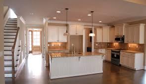kitchen room is hardwood flooring good for kitchens kitchen