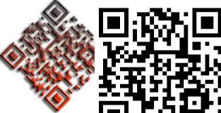 Qr Code Generator Qr Code Software Qr Code Reader Qr Code Generator Software