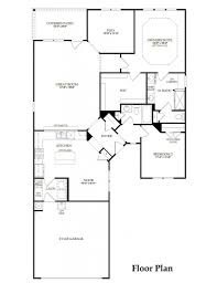 floor plan surrey crest team pogue