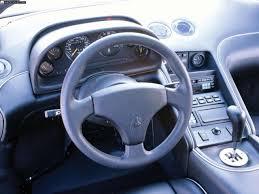 Lamborghini Murcielago Interior - all types 1999 lamborghini murcielago 19s 20s car and autos