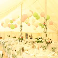 paper lanterns with lights for weddings lighting feature lighting feature lighting wedding creative