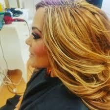 gg s hair extensions gg s hair extension boutique braiding salon 234 photos 22
