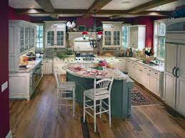kitchen country kitchen decorating ideas espresso machines