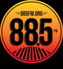 Put On The Map Airtalk The Socal Radio Merger That Aims To Put 88 5fm On The