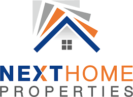 sell my house fast charlotte we buy houses charlotte nexthome