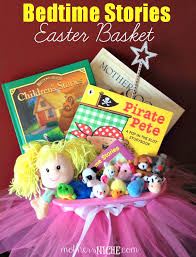 children s easter basket ideas non candy easter basket ideas from 6 different basket