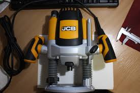 Woodworking Router Forum by Looking For 1 2