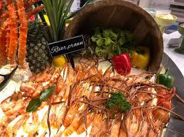 cuisine 2000 bar le duc happening happeningthai