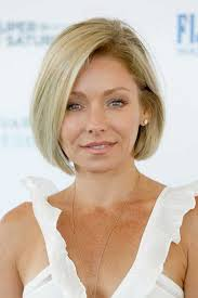 short hairstyles for women over 60 archives hairiz
