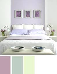 purple and green bedroom green and lavender bedroom sl0tgames club
