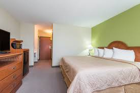 Comfort Suites Gallup New Mexico Gallup Hotel Coupons For Gallup New Mexico Freehotelcoupons Com