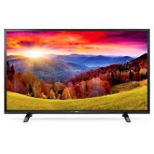 amazon black friday sale tcl 48fd2700 november 2016 lg 32 inch tv reviews pictures 13 from lgtvblog com collections