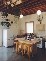Small Open Kitchen Design Best 20 Office Kitchenette Ideas On Pinterest Airbnb Inc