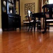 17 best hardwood flooring images on hardwood floors