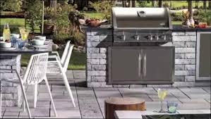 comment construire une cuisine exterieure surprenant cuisine exterieure moderne comment construire une inside