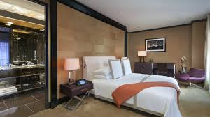 in suite designs luxury hotel in new york the chatwal new york city